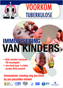 thumbnail of POSTER 4 – AFRIKAANS